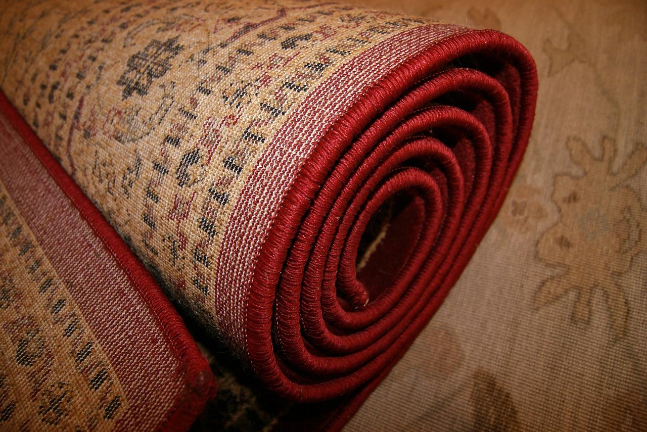 Choisir le meilleur tapis de salon pas cher en 2019