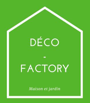 Deco Factory