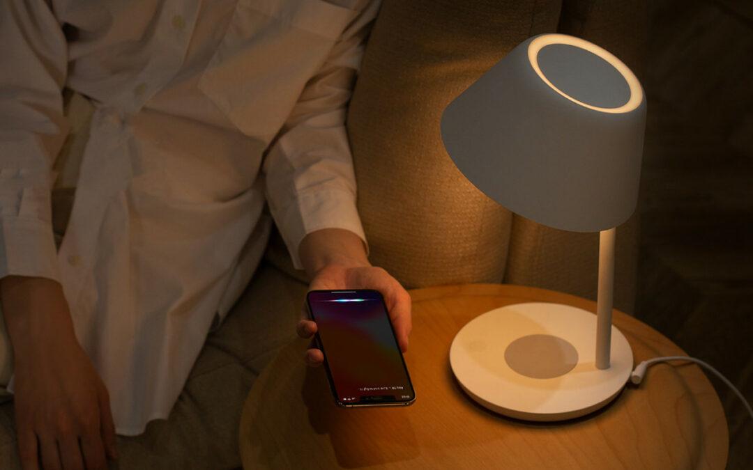 Les 10 chargeurs de smartphone sans fil les mieux conçus
