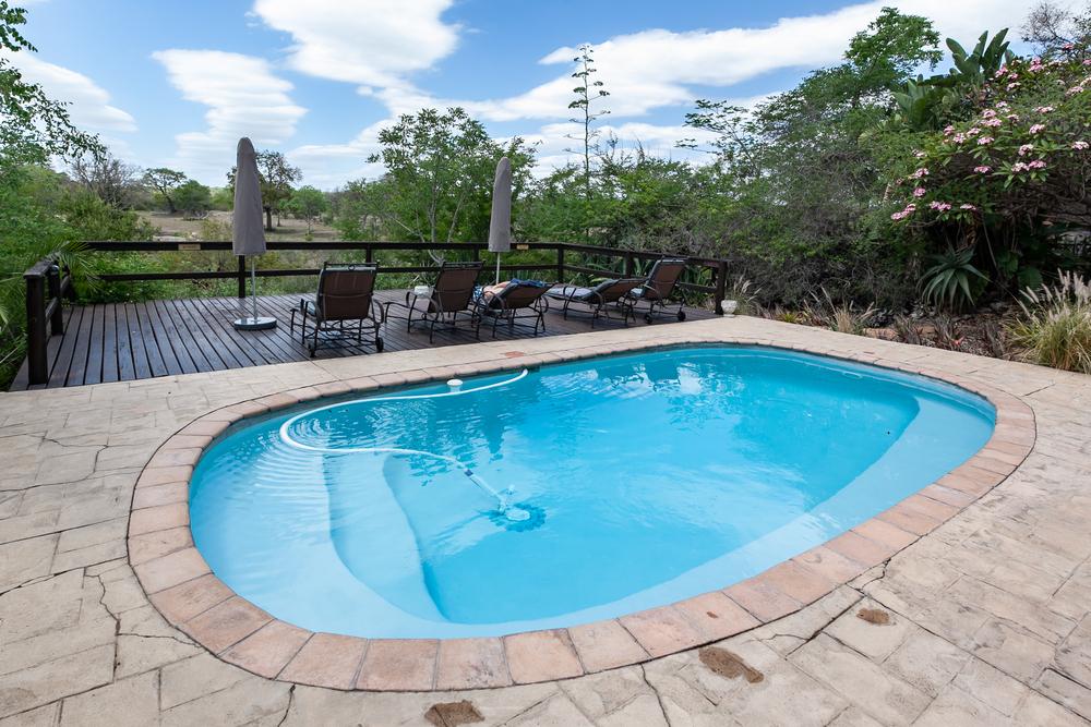 Nos 7 conseils pour entretenir sa piscine