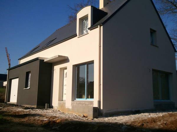 dip etanch traitement invisible façade et sol poreux