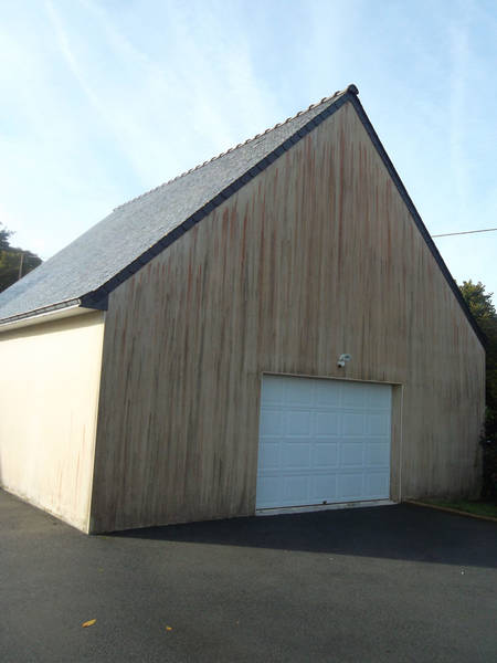 Meilleur Societe Isolation Facade Amberieu En Bugey Guide Complet Deco Factory