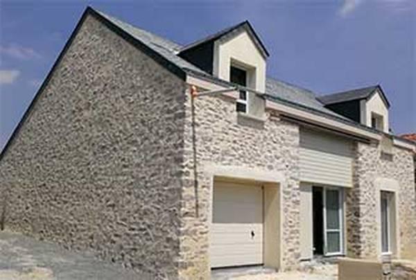 tarif peinture facade zolpan