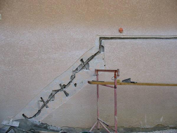 prix nettoyage facade au m2